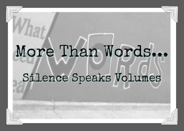 more-than-words